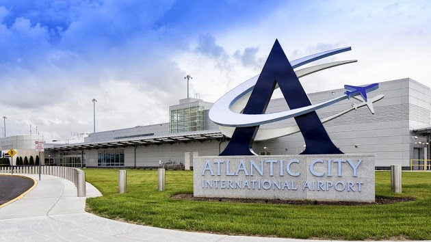 Atlantic City casinos execs say increased air service would make 'big difference'