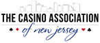The Casino Association of New Jersey