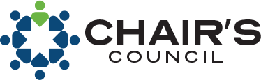 Chair's Council logo