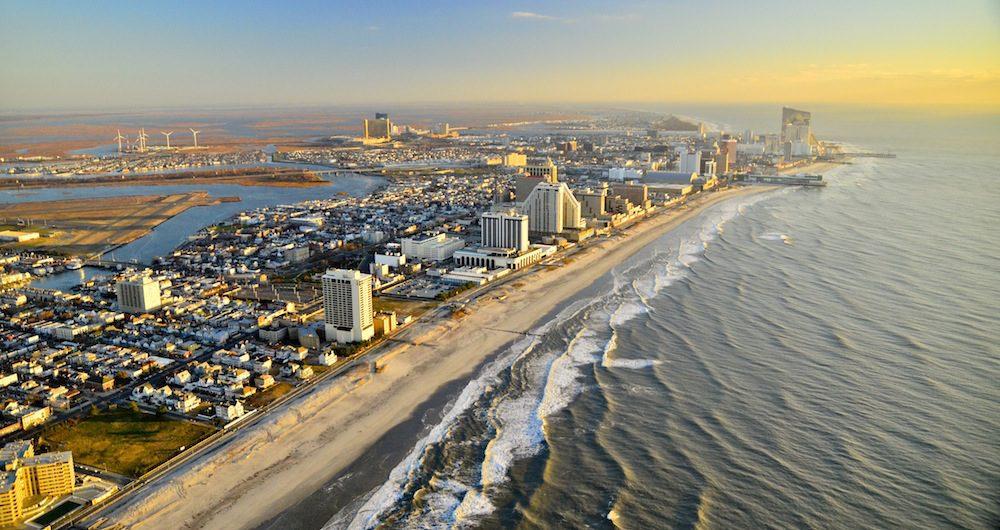 Event Recap:  Rehabilitation of Homes in Atlantic City