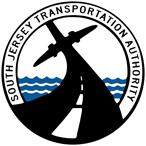 SJTA logo