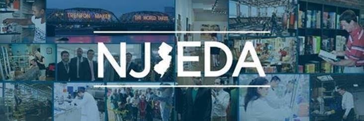 NJEDA Expands Micro Business Loan Program