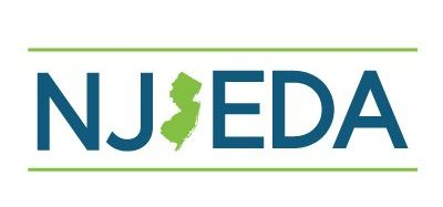 NJEDA to Provide $15 Million in New CARES Act Funding to Businesses in Counties that Received No Direct Federal Aid