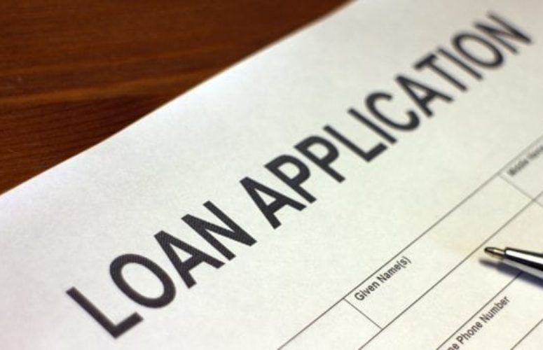 NJEDA Announces Application Launch Date for Loan Program for Small Businesses Impacted by COVID-19
