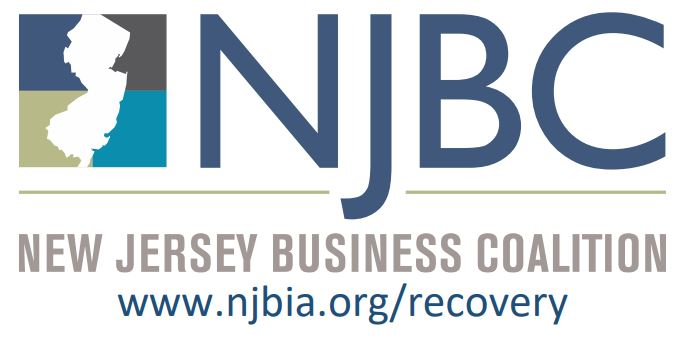 NJ Business Coalition Urges Governor to Let New Jersey Reopen for Business