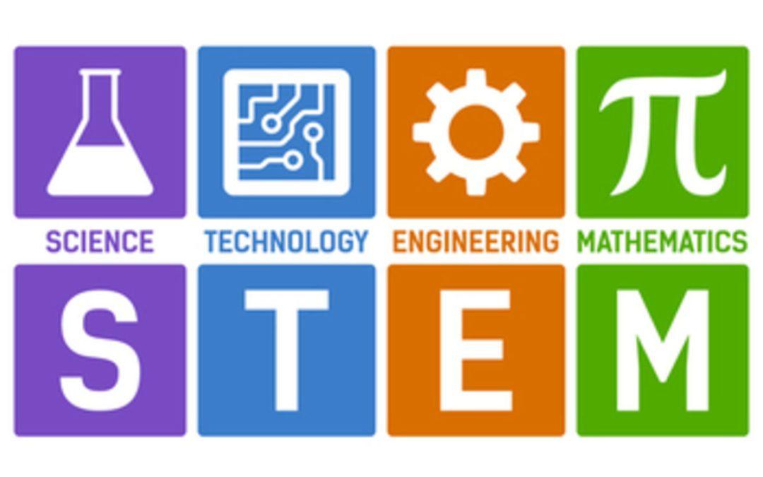 Atlantic City Joins South Jersey STEM & Innovation Partnership