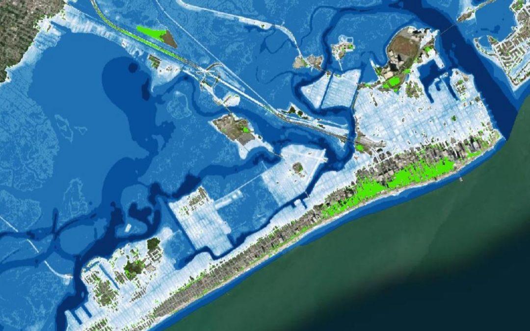 Pending NJ DEP regulations can devalue land and stymie development